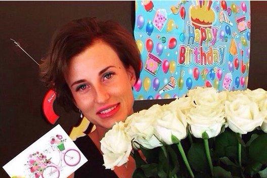 Популярный в России сервис доставки цветов начал работать в Красноярске
