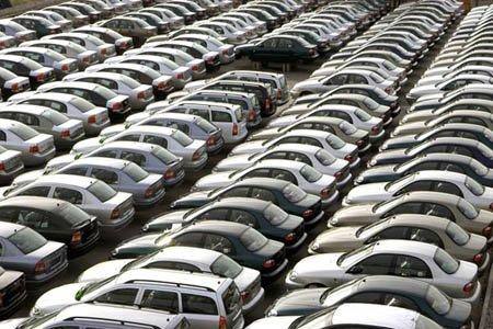 Гарантия на иномарки разоряет автовладельцев