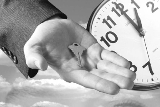 Как избежать проблем при сдаче квартиры