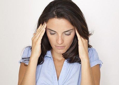 Весенний авитаминоз: симптомы и лечение