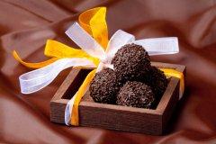 Шоколад - вкуснятина или средство от всех болезней?
