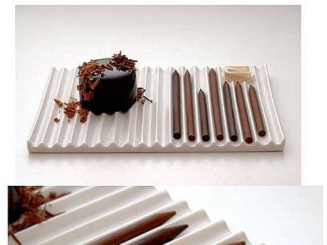 9 фактов о шоколаде
