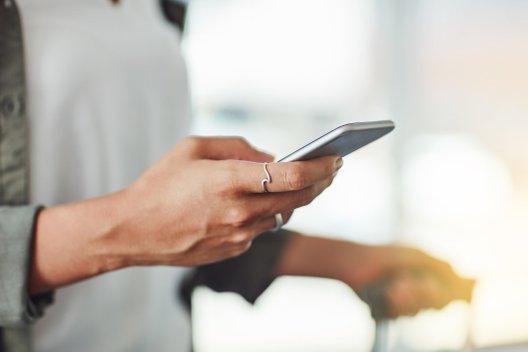 Самый смарт: какие тренды задают новинки рынка смартфонов