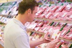 Как вас обманывают в супермаркете? Борьба со сроком годности
