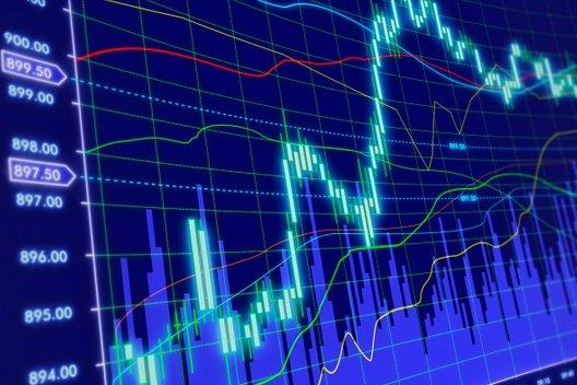 Ведущие финансовые эксперты научат эффективно распоряжаться накоплениями