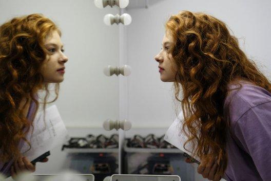 Актриса Валентина Ляпина – о сериале «Мир! Дружба! Жвачка!» и актерских вузах, которые «решили ее проучить»