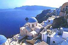 В Греции есть все! Шоппинг на о.Крит