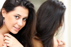 Избавление от пищевой зависимости: чем себя поддержать? Фрейд и три этажа психики