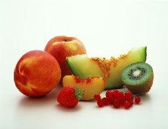 Витамины, и основные источники их поступления в организм