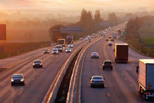 Современные способы борьбы с лихачеством на дорогах