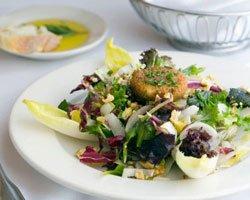 Вегетарианство: плюсы и минусы