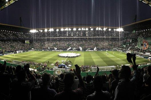 Где в Красноярске смотреть Чемпионат мира по футболу и другие спортивные трансляции?