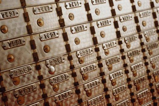 Банковские вклады - когда они выгодны