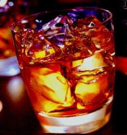 18 интересных фактов об алкоголе