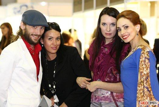 Aurum Party: Шоу Анатолия Евдокимова