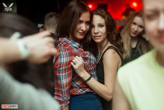 16 апреля в клубе «Эра»: Sekta Post Scriptum