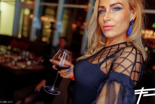 14 и 15 декабря в кафе-клубе «Романтика»