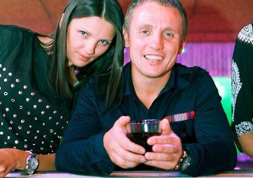 Открытие бара Loft: Группа «Братья Грим» и Денис Симачев