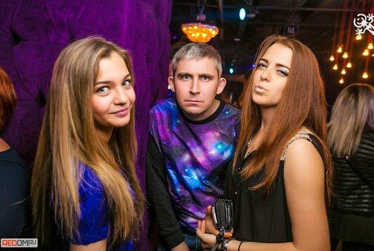 15 мая в «Руки Вверх баре»: Сергей Жуков