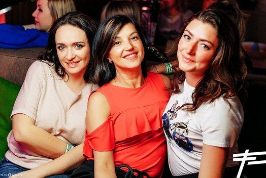 26 января в кафе-клубе «Романтика»
