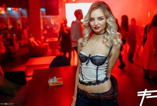 7 и 8 декабря в кафе-клубе «Романтика»