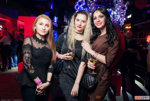 31 декабря в баре Loft: Новогодняя Игра престолов