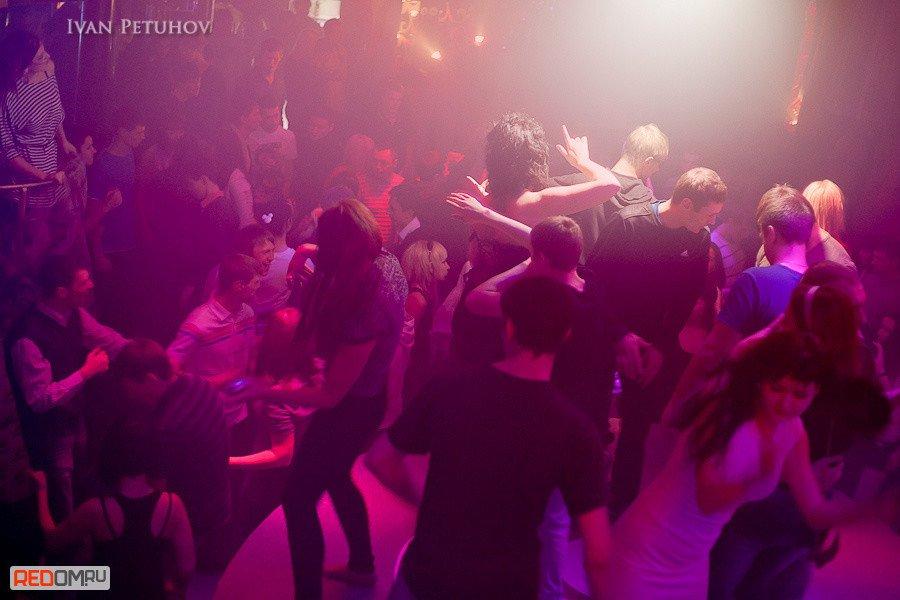 Музыка i 2011 ночной клуб работа официант в ночные клубы москвы