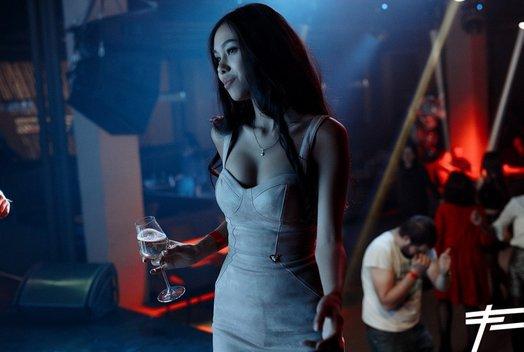12 и 13 октября в кафе-клубе «Романтика»