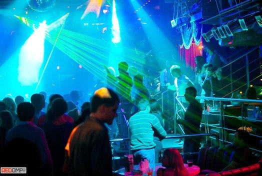 25 августа в music bar LOFT