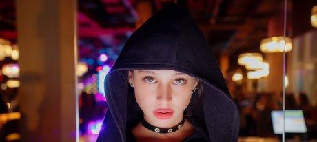 16 и 17 ноября в кафе-клубе «Романтика»