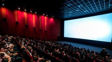 Кинотеатры Красноярского края просят об открытии