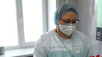 Еще почти 400 красноярцев победили коронавирус