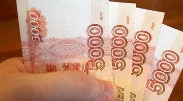 В Красноярском крае растут долги по зарплате