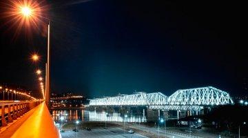 В Красноярске определились с дорогой изПашенного наНиколаевский мост
