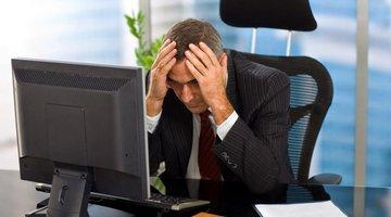83% красноярского бизнеса попало в неблагоприятное положение