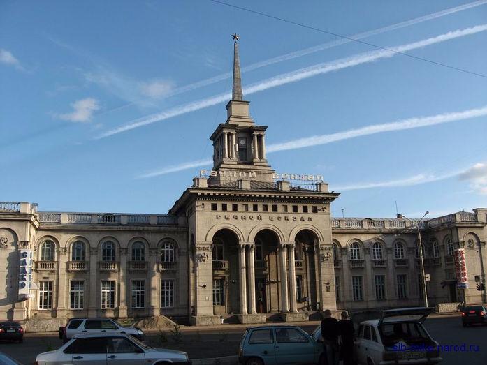 этой речной вокзал красноярск фото этом видео расскажу