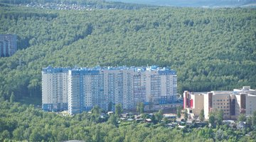 Аналитики назвали дома смассовой распродажей квартир