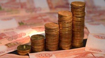 Красноярцев в июле ждет увеличение тарифов ЖКХ